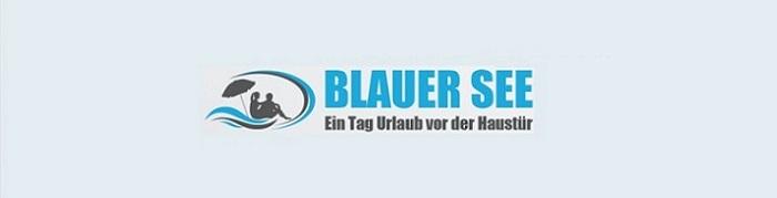 Pfingst Clantreffen 2019 am Blauen See in Garbsen