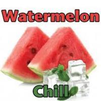 WatermelonChill