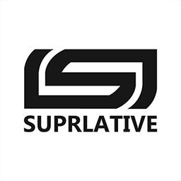 SUPRLATIVE