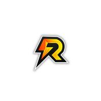 Recast Gaming Academy