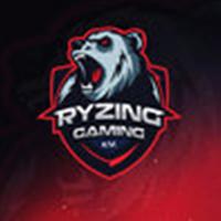 Ryzing Community