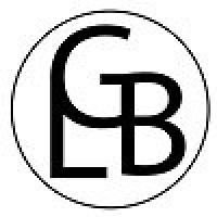 LGBcommunity.cs