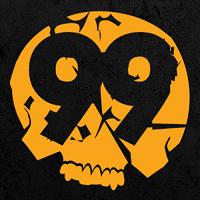 99Damage Relegation