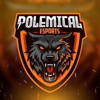 Polemical eSports