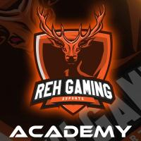 REH Academy