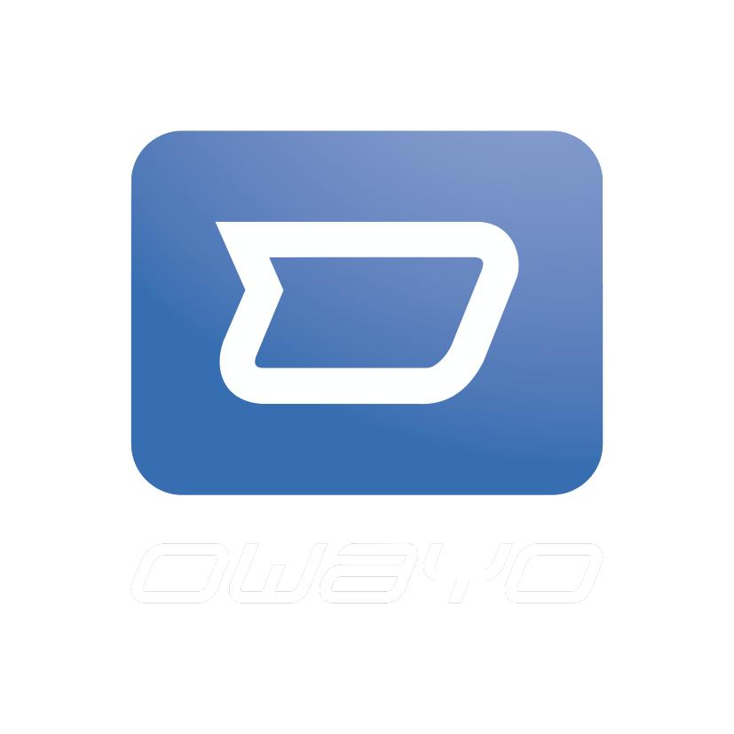 Owayo