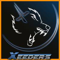 Team XEON